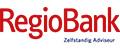Bezoek de site van de RegioBank