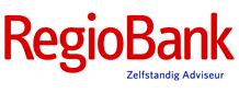 Klik hier om naar de website van de Regio Bank te gaan
