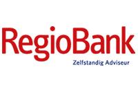 Ga naar onze website op RegioBankAdviseurs.nl