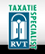 Register Vastgoed Taxateurs