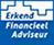 Meer over de Erkend Financieel Adviseur